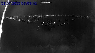 Webcam von http://www.sanzeno.de/wetter