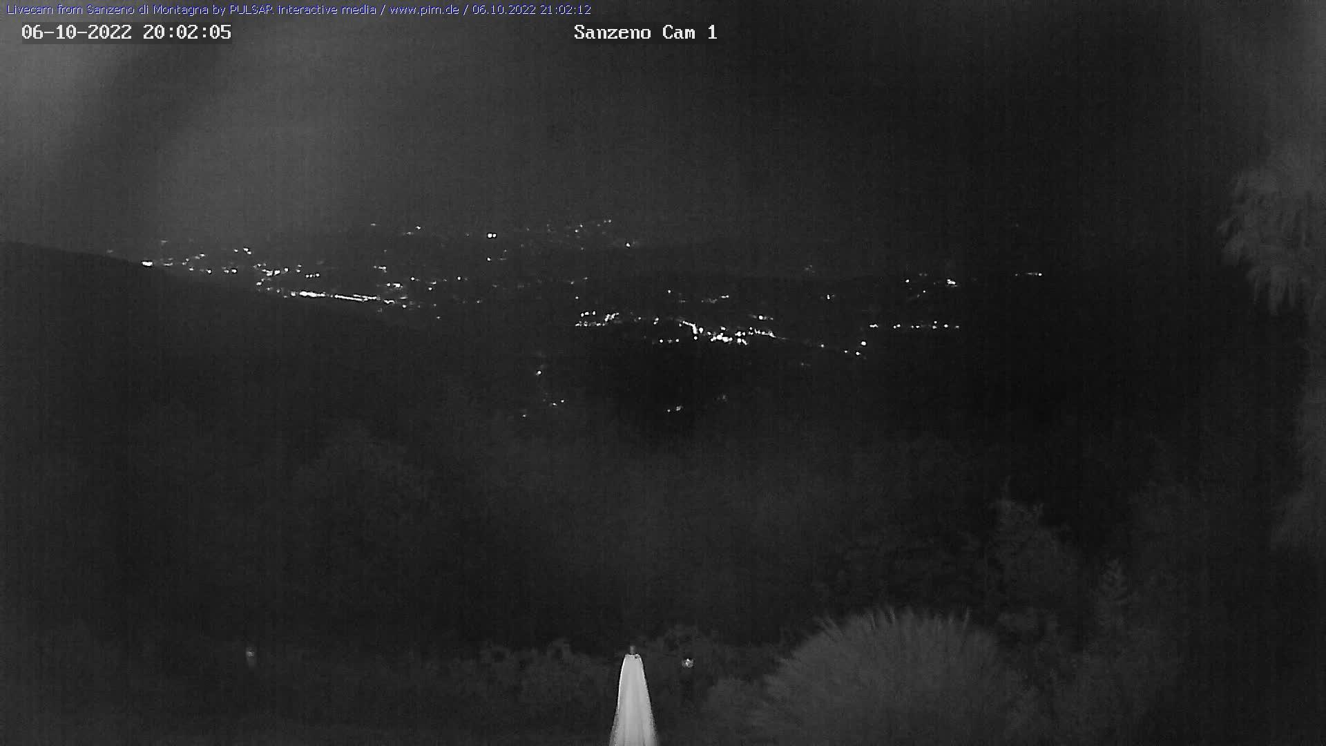 San Zeno di Montagna